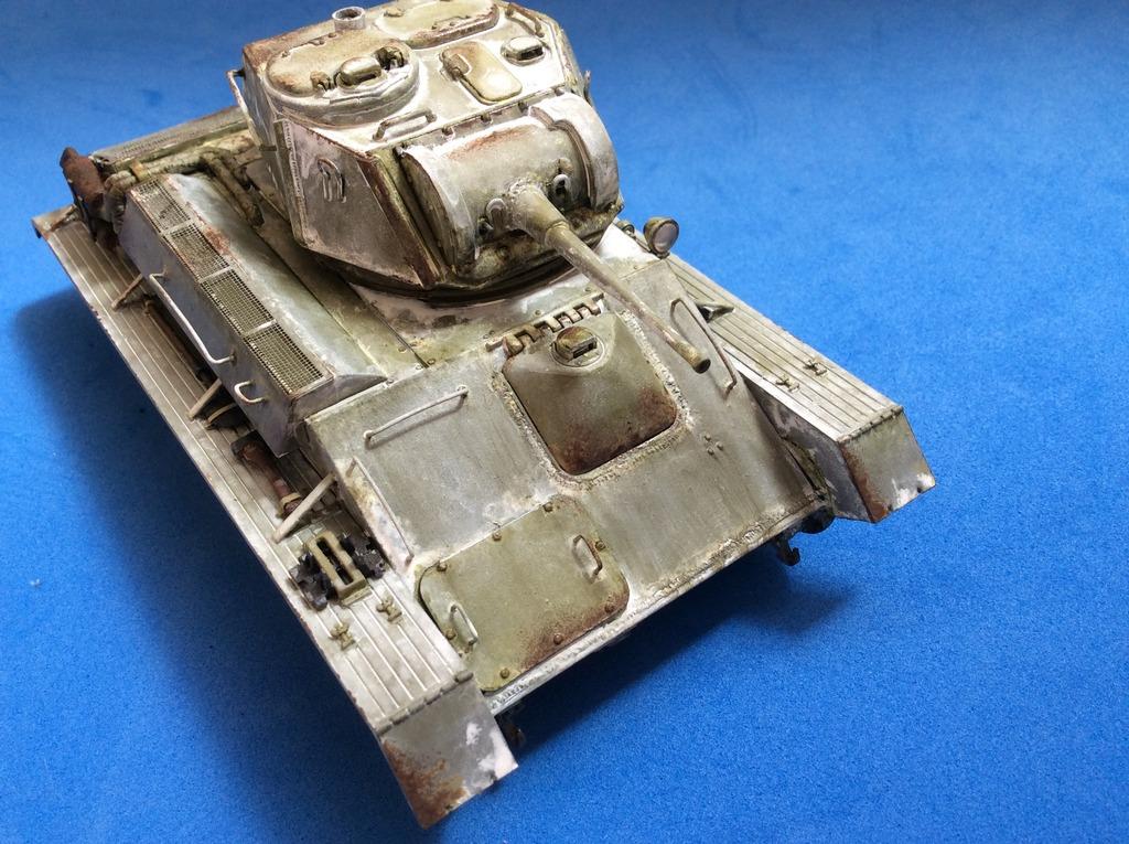 Tanque ligero ruso T-80 029_zps9nif9qvd