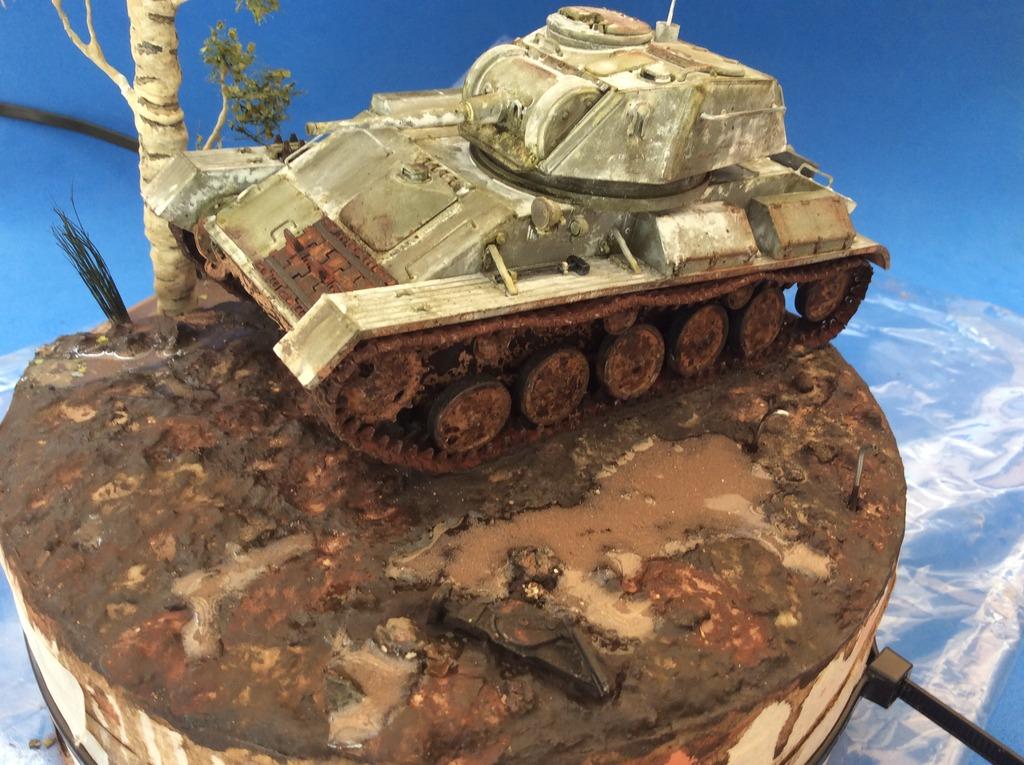 Tanque ligero ruso T-80 065_zpsdm8hbqlp