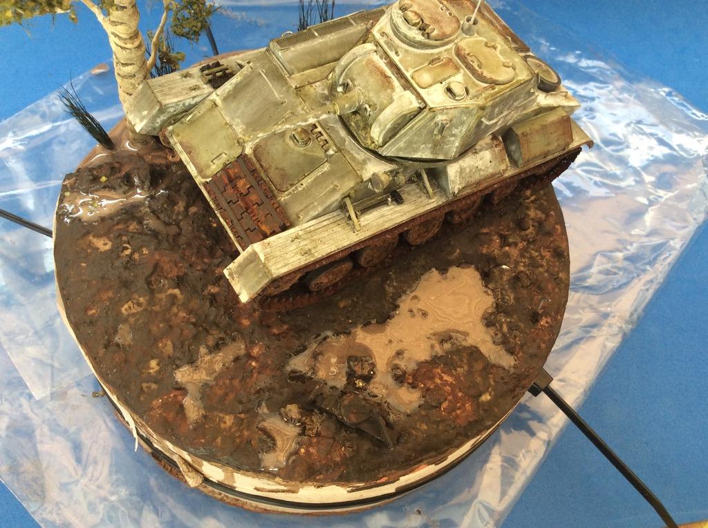 Tanque ligero ruso T-80 066_zpskuetm4lj