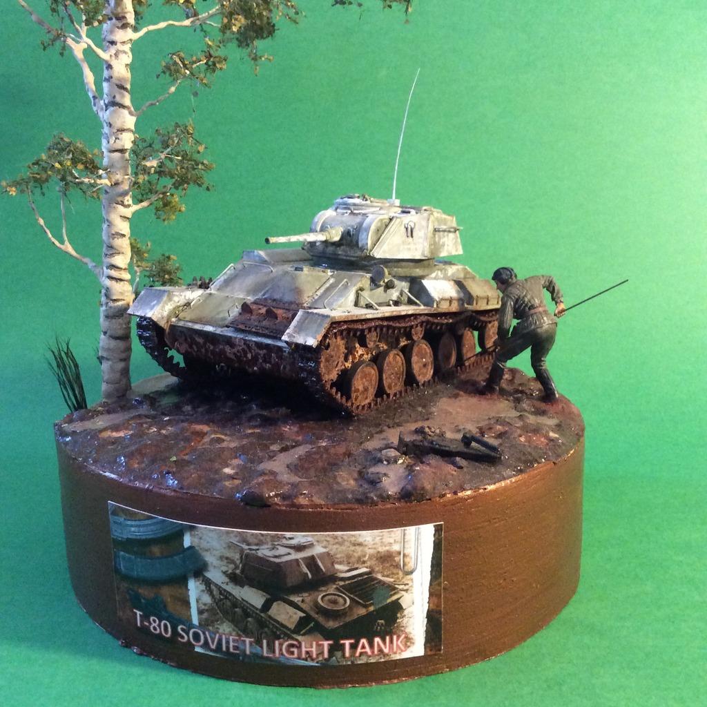 Tanque ligero soviético T-80 067_zpsgq8dnvam