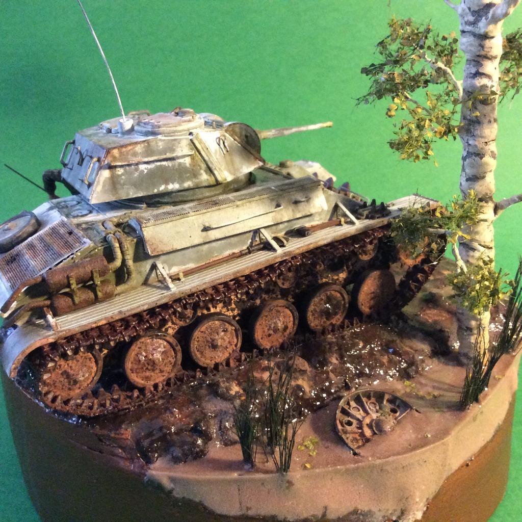 Tanque ligero soviético T-80 068_zpsknvwspvj