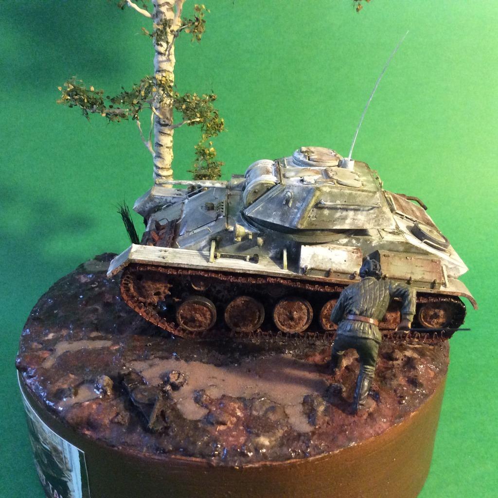 Tanque ligero soviético T-80 070_zpsmms5btqf