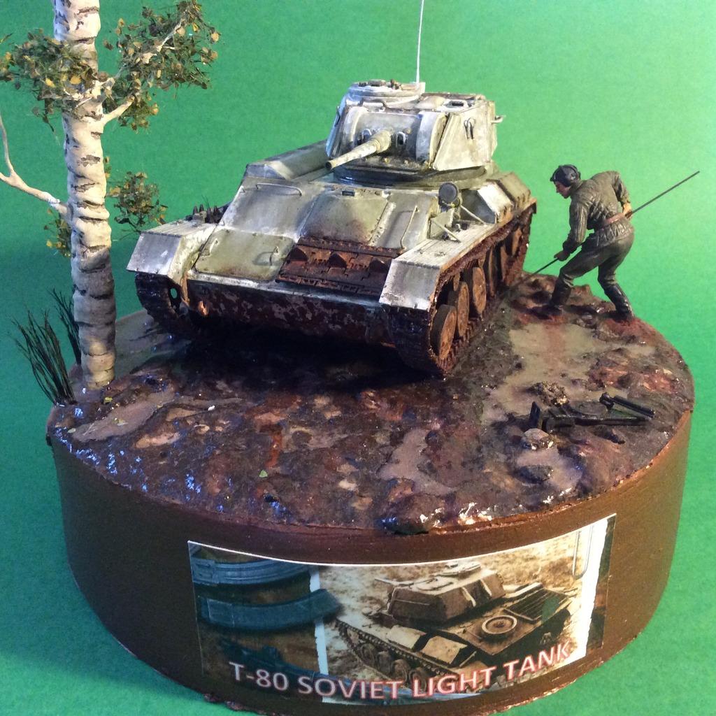 Tanque ligero soviético T-80 071_zpsgl8fzoux