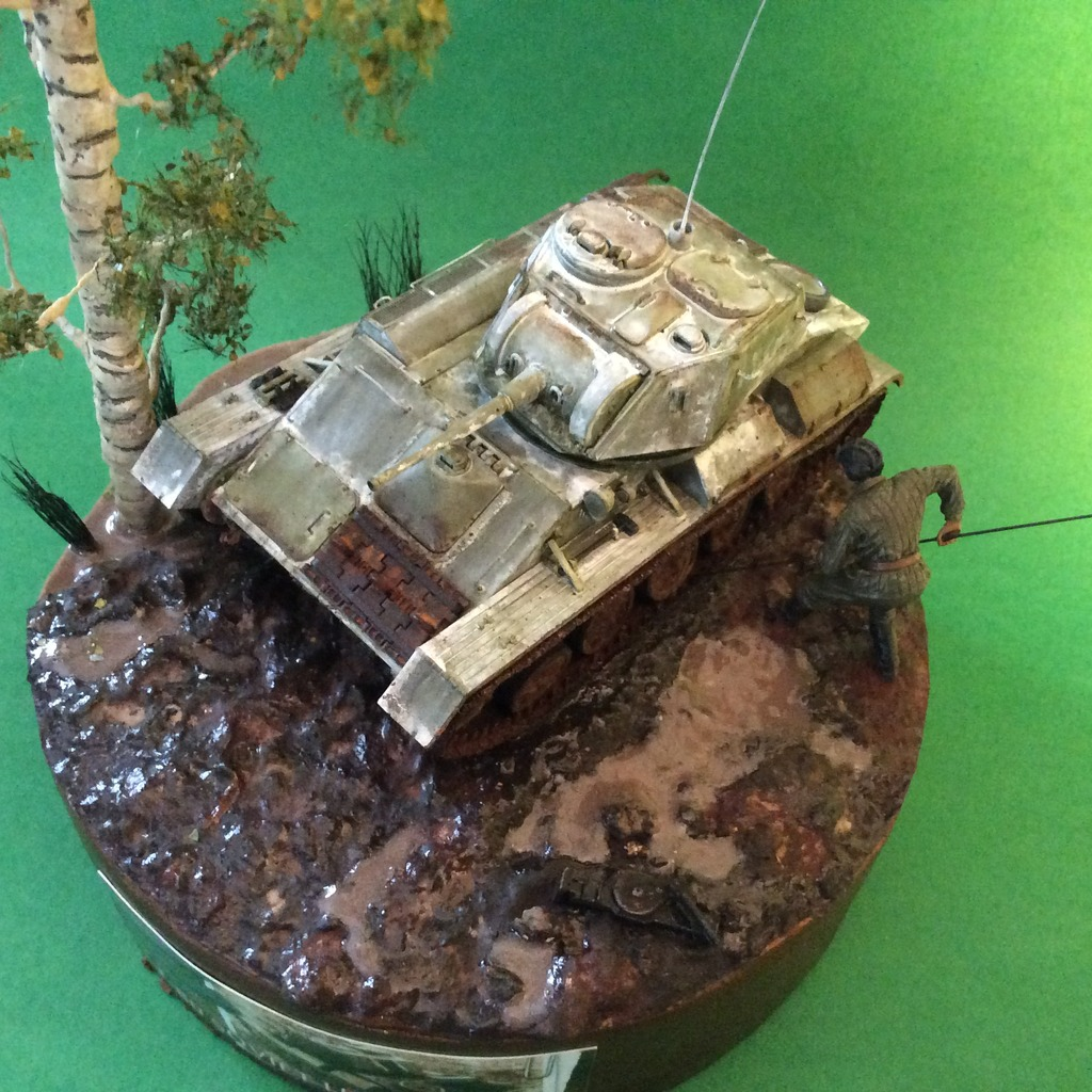 Tanque ligero soviético T-80 072_zpsi0l4mpfq