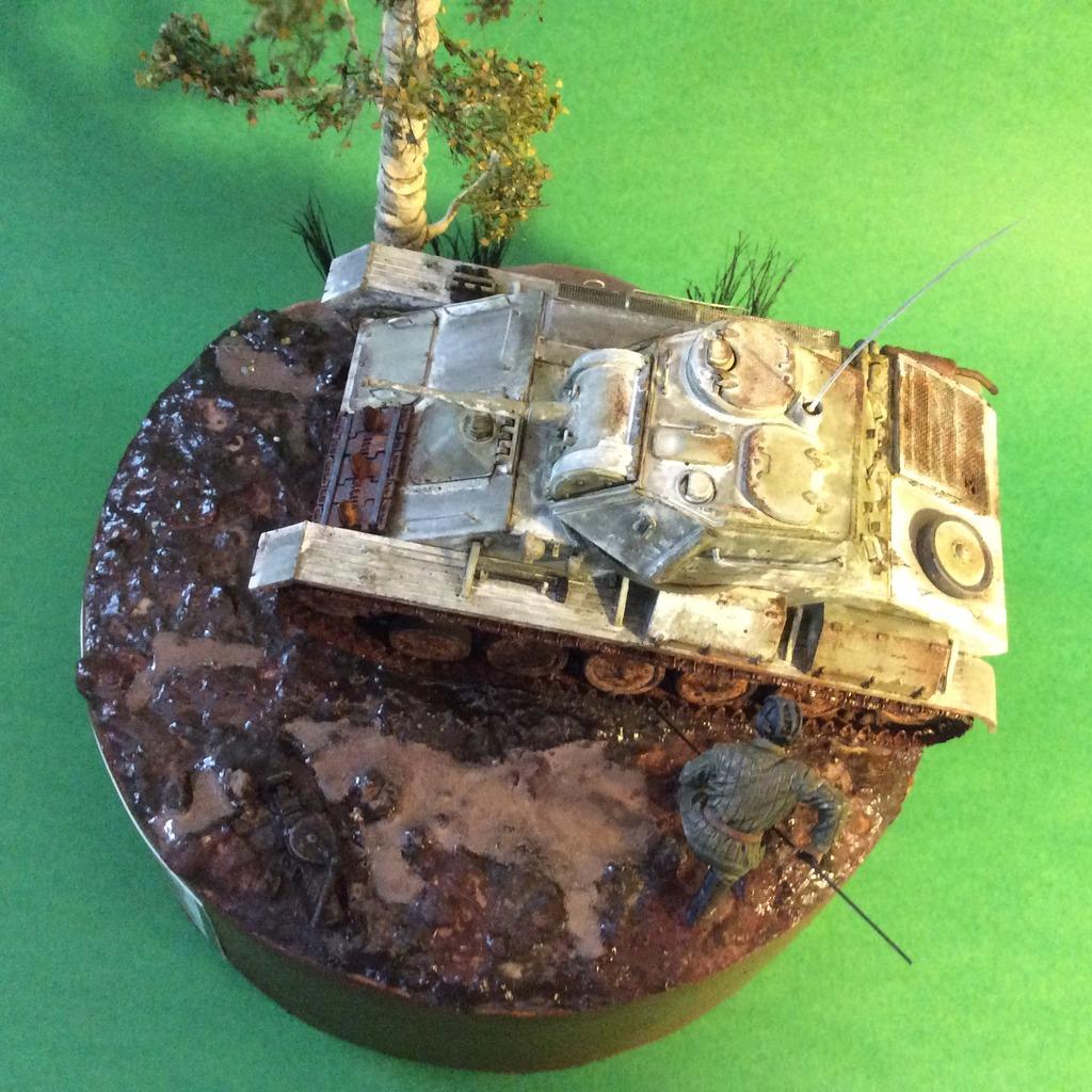 Tanque ligero soviético T-80 073_zpsvp6xoj3m