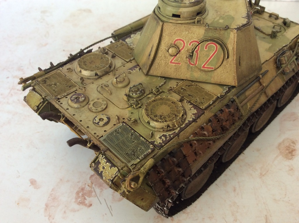 Panther Ausf. D Italeri 1/35 074_zps3xlfvlyh