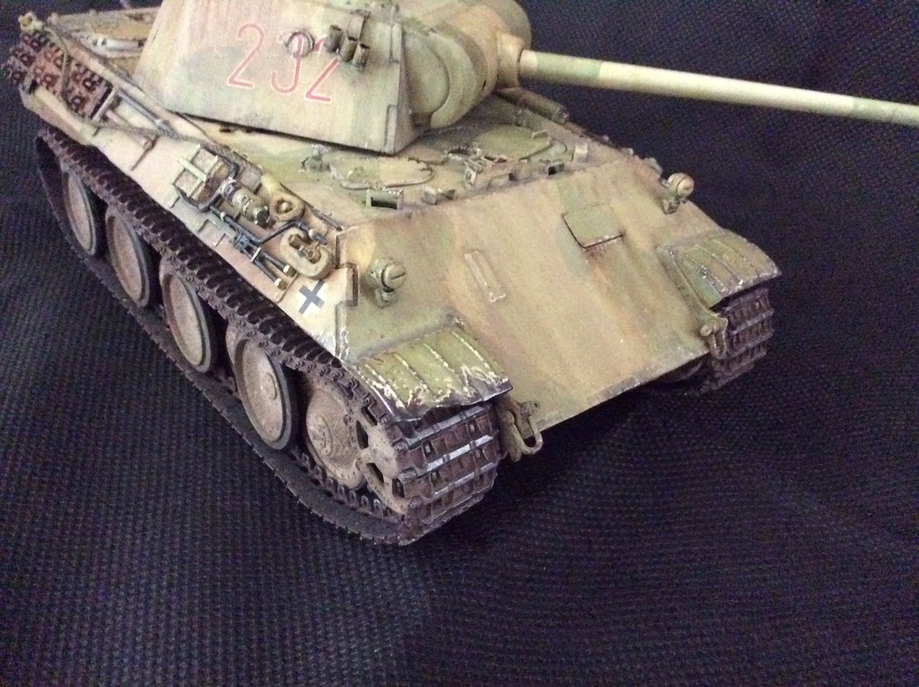 Panther Ausf. D Italeri 1/35 081_zpsshgyhuvb