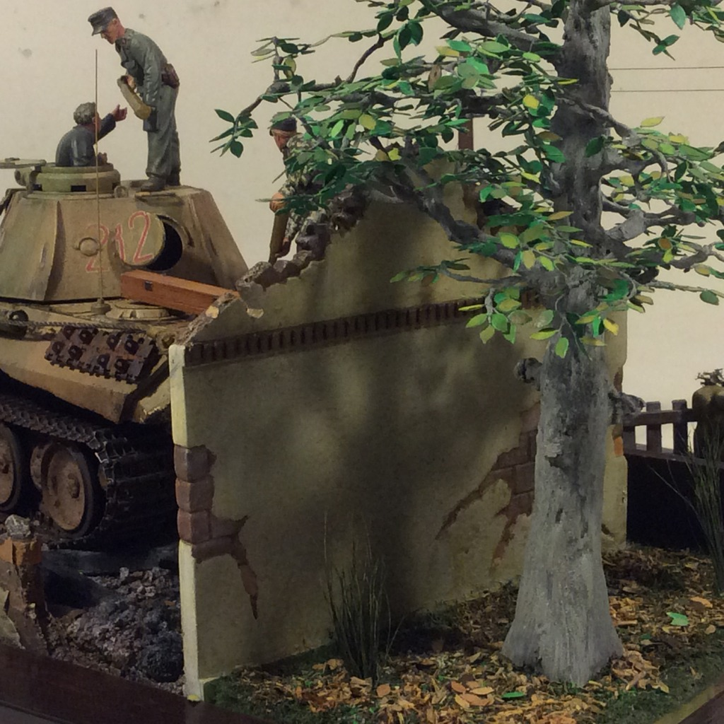 El otoño del Panther 124_zpsa6bngis8