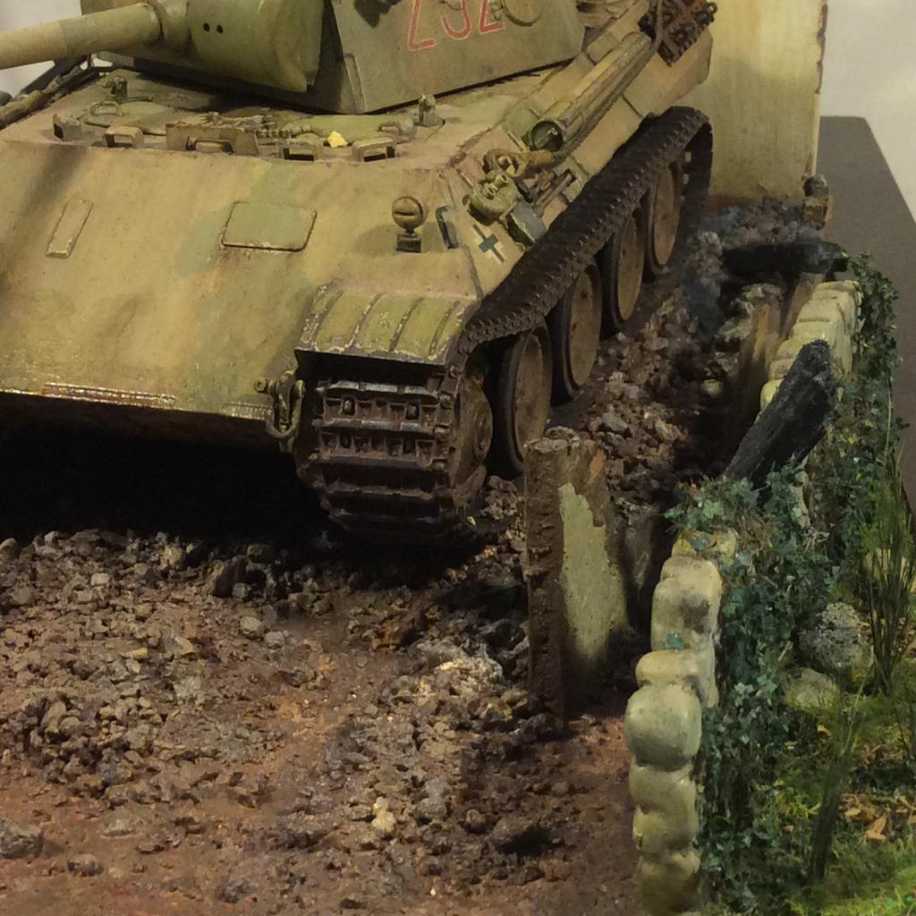 El otoño del Panther 126_zps7hvupiwy