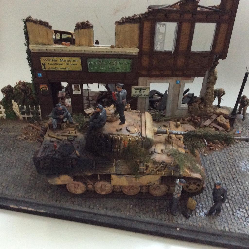 Emboscada: Panther Ausf A y comando del SAS - Página 2 151_zpsq5bqf9dc