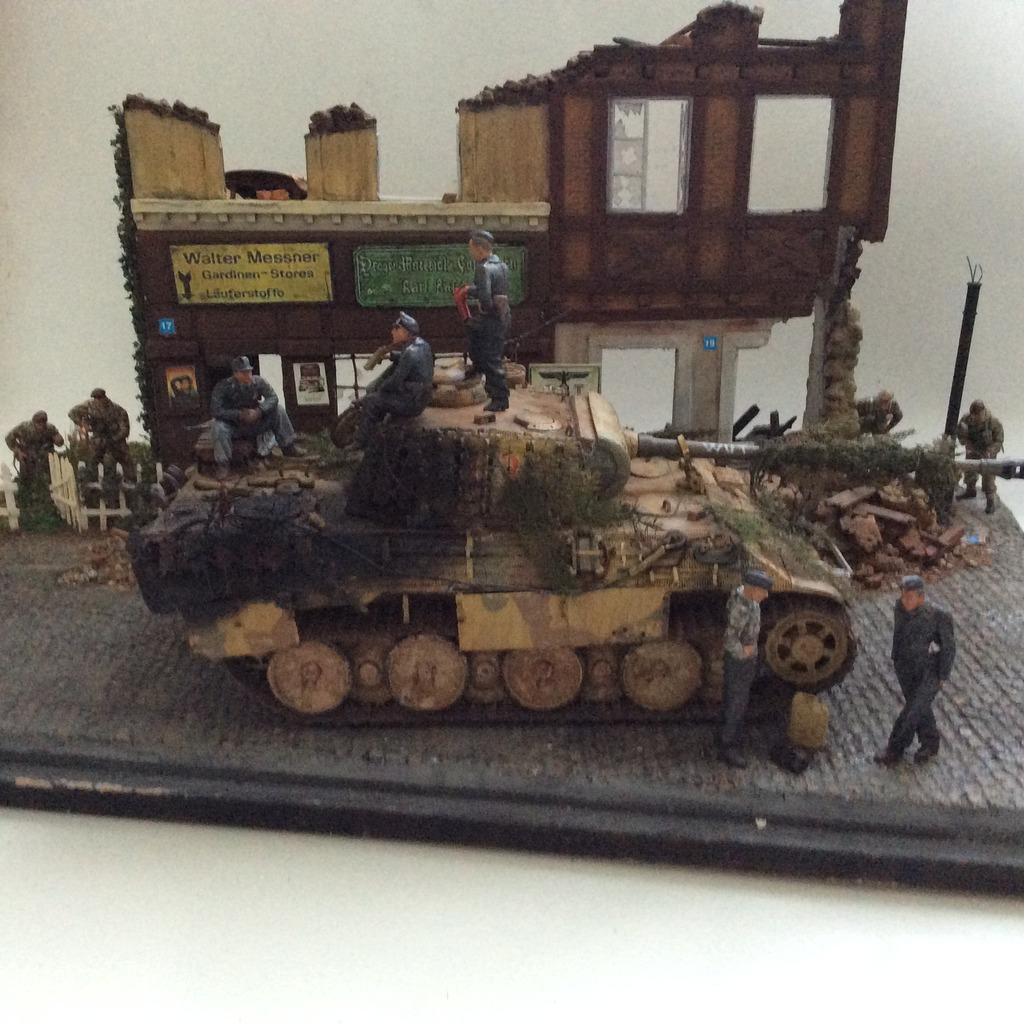 Emboscada: Panther Ausf A y comando del SAS - Página 2 152_zpsaibnaend