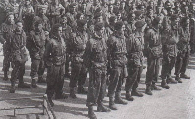 Emboscada: Panther Ausf A y comando del SAS - Página 2 15800516fc757d965aa90a75109f308ed93a1e73_zpsttgfohyt