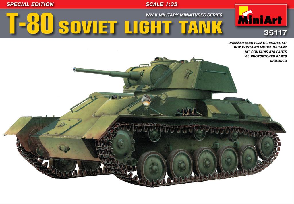 Tanque ligero soviético T-80 35117_zpsjadblfgc