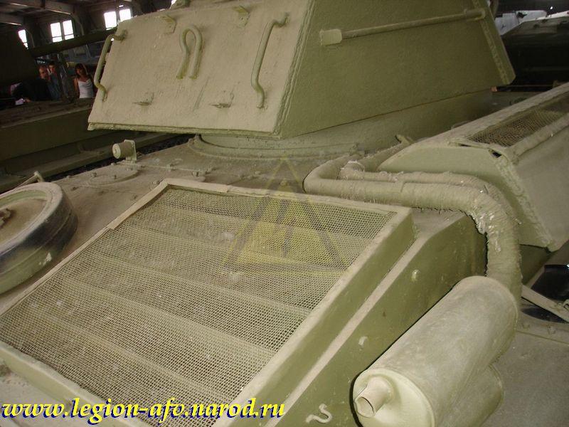 Tanque ligero ruso T-80 T-80_Kubinka_030_zpsv3ihrc64