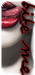 Bitem me, foro true blood- reapertura- {afiliación normal}. 35x75