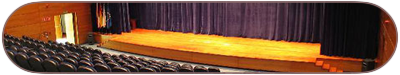 #Auditorio.