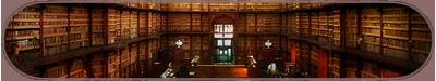 #Biblioteca.