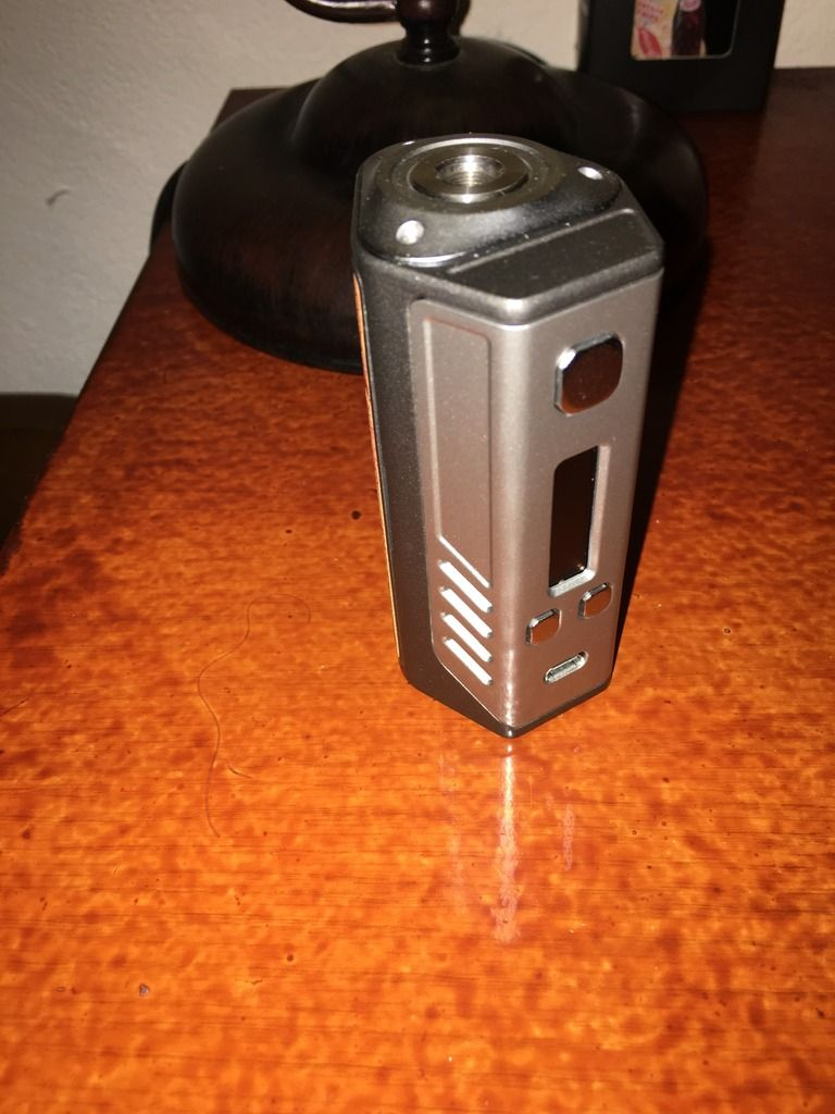 Lost Vape - Triade DNA250  82EF03CB-7223-4362-B1BE-052DE06CEB55_zps0b57ntiy