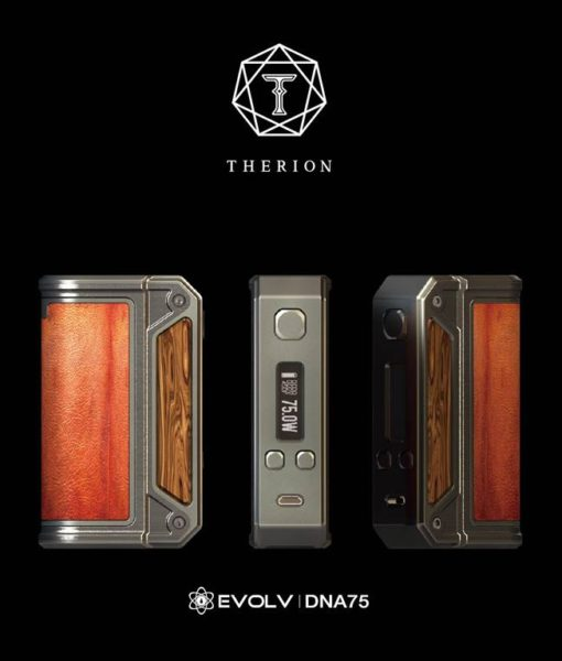 Lost Vape -  Therion 75 / 133 /166 Lost-vape-dna75-therion-510x600_zpspz275hdo