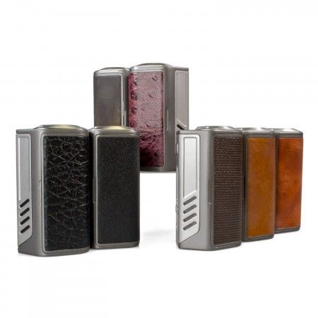 Lost Vape - Triade DNA250  Lost_vape_therion_dna250_a_zpsbbeopegi