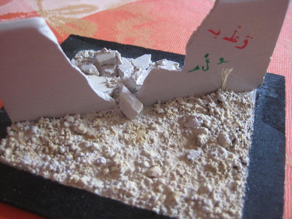 Vignette Marsoc Afghanistan 1/35 IMG_8987_zpsxhbcxh3k