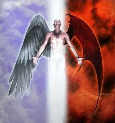 ~Dreams Crusher~ ...The New Destiny... Demon_vs_angel