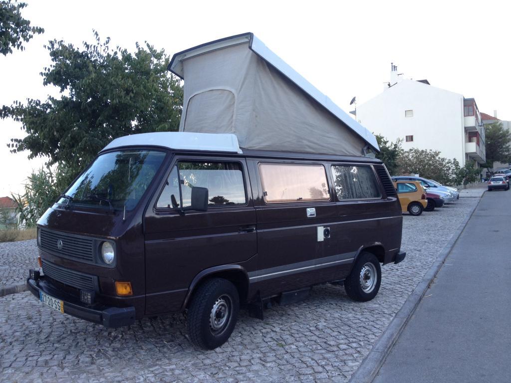 Apresentação VW T3 Joker IMG_2955_zpse41debaa
