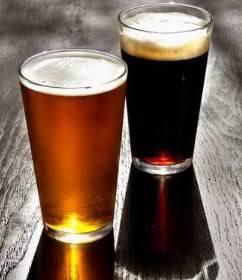 Carta Cerveza