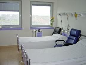 Hospital Herschel