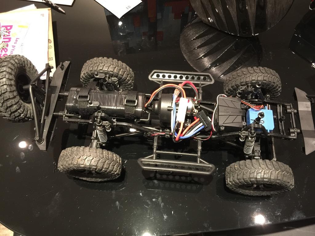 Le scx10 Jeep Wrangler Unlimited Rubicon kit du fiston IMG_7411%20forum_zpsjbiytpvx