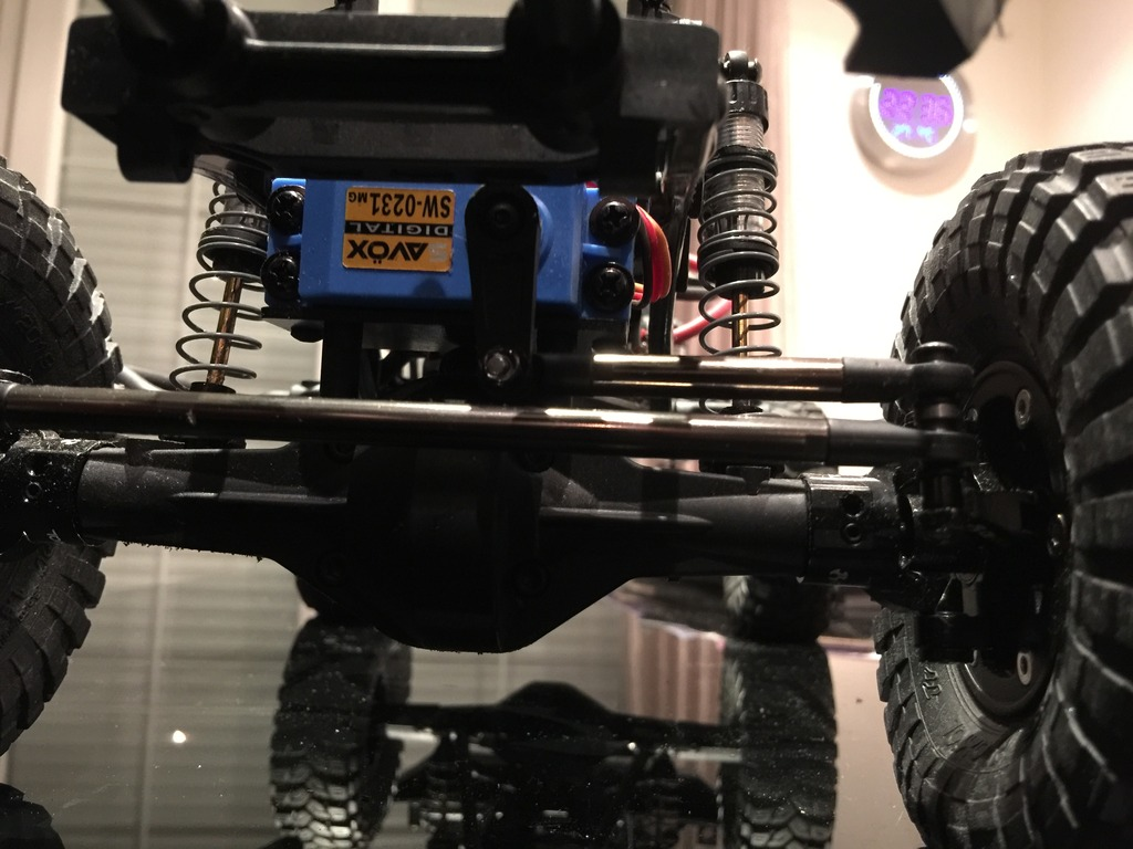Le scx10 Jeep Wrangler Unlimited Rubicon kit du fiston IMG_7412%20forum_zpsipaisaan