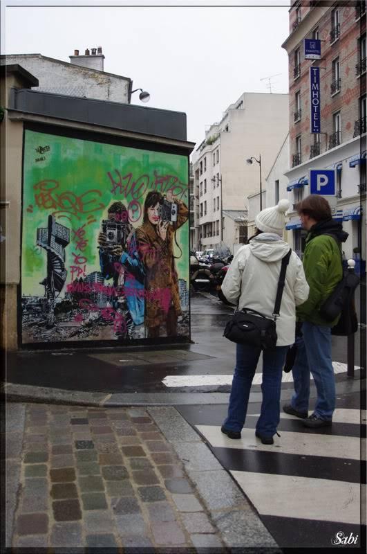 sortie Paris / La Butte aux cailles du 28 décembre 2010 - Page 3 IMGP3730b