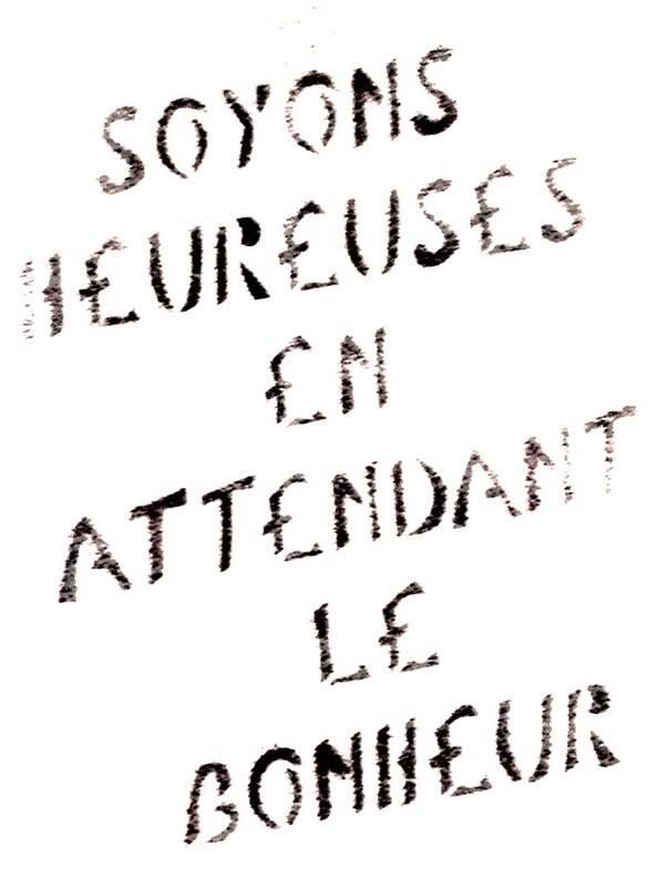 sortie Paris / La Butte aux cailles du 28 décembre 2010 - Page 3 IMGP3731b