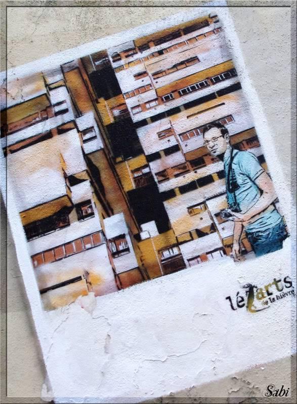 sortie Paris / La Butte aux cailles du 28 décembre 2010 - Page 3 IMGP3732b