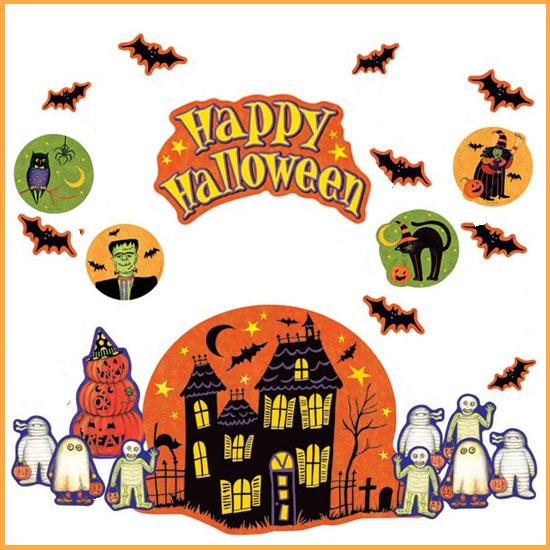 Halloween Oct-2012-Halloween-w