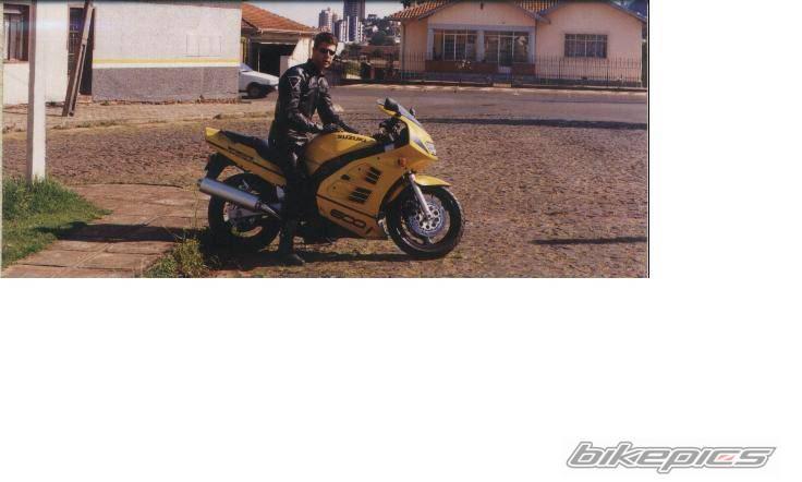 SAUDADES DO VENTO NO ROSTO!!! Bikepics-82485-full