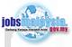 Job Malaysia