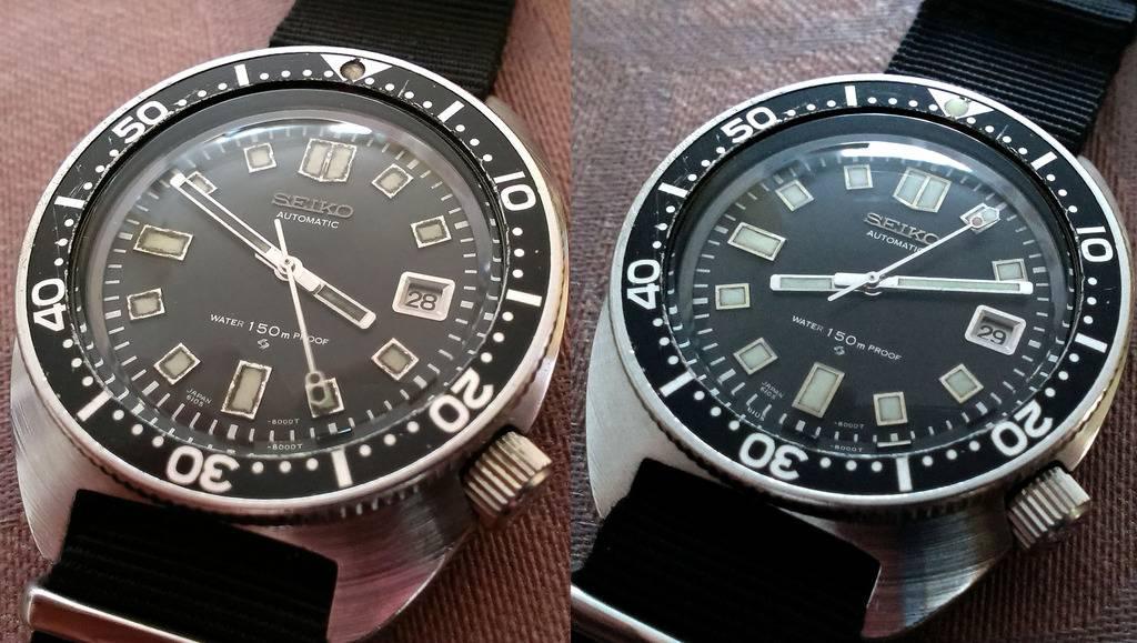 Restauración de un Seiko 6105 8000 Reloj1_zpslhradg09