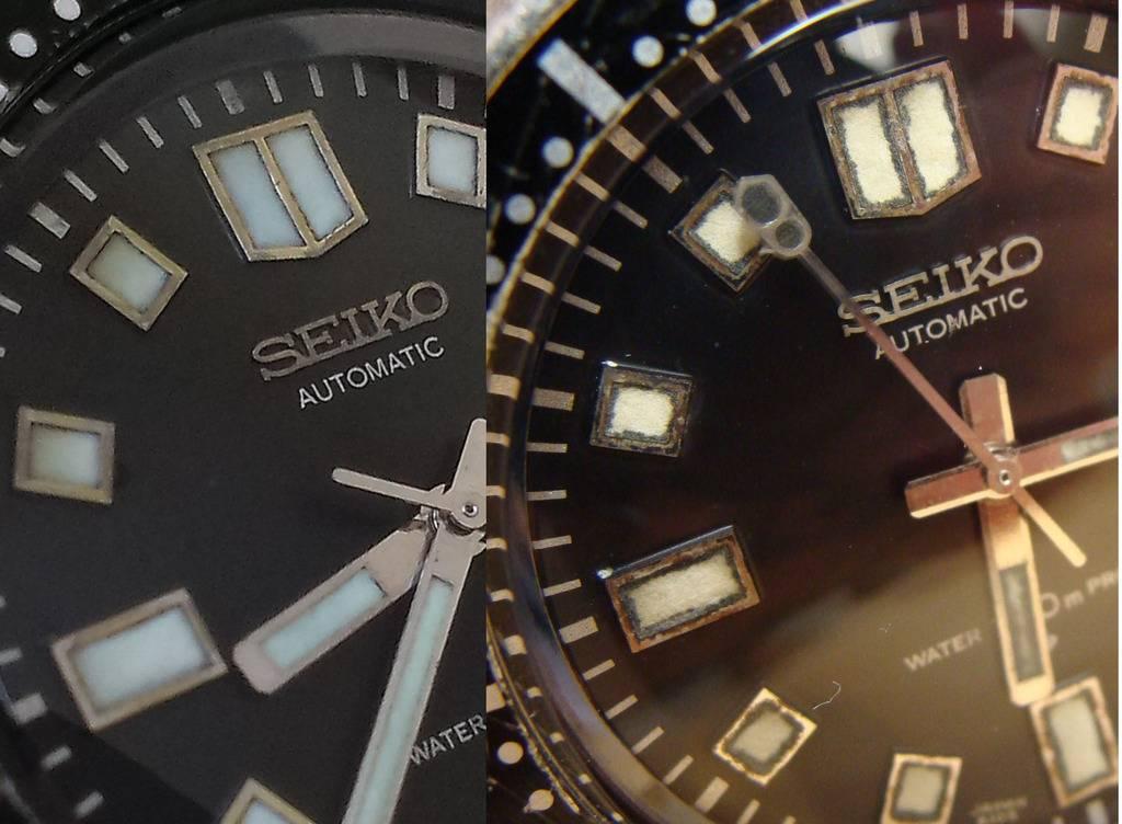 Restauración de un Seiko 6105 8000 Reloj4_zpsb95hsyxf