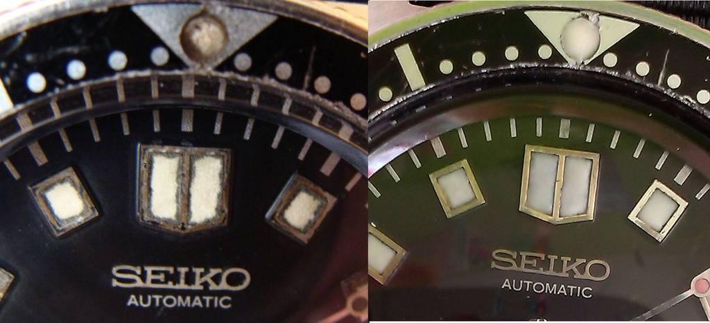 Restauración de un Seiko 6105 8000 Reloj5_zpst5kgowbv
