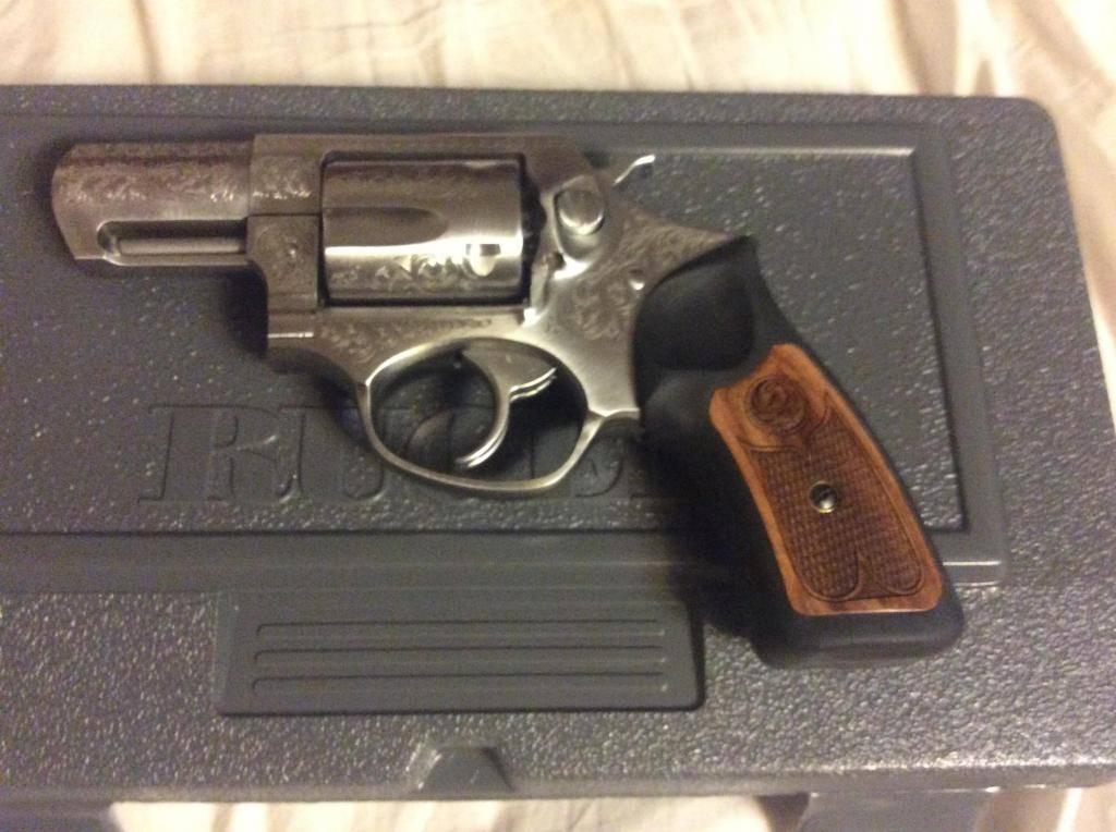 Got me a manly gun... - Page 2 Imagejpg1_zpsd7e221c6