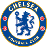 Kind of at a loss here.  Th_200px-Chelsea_FC_svg