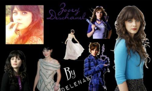 Delenas' Gallery - Página 3 ZoeyFirma4-2