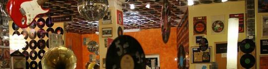 Empleos Originales Tienda-de-musica-pyme