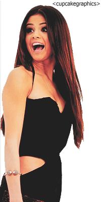 Selena Gomez AvatarSelena2_zps041d6827