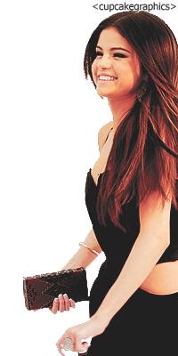 Selena Gomez AvatarSelena3_zps75a7935e
