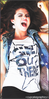 Selena Gomez AvatarSelena4_zps29bed4b5