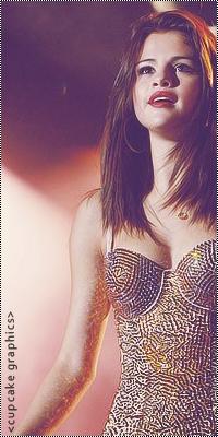 Selena Gomez AvatarSelena4_zpsb3805c3f