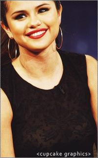 Selena Gomez AvatarSelena5_zpsc795253c
