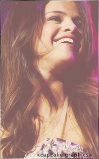Selena Gomez AvatarSelena6_zps3cb5f7a1